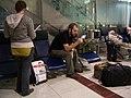 Delhi airport terminal seats (4189274596) (2).jpg