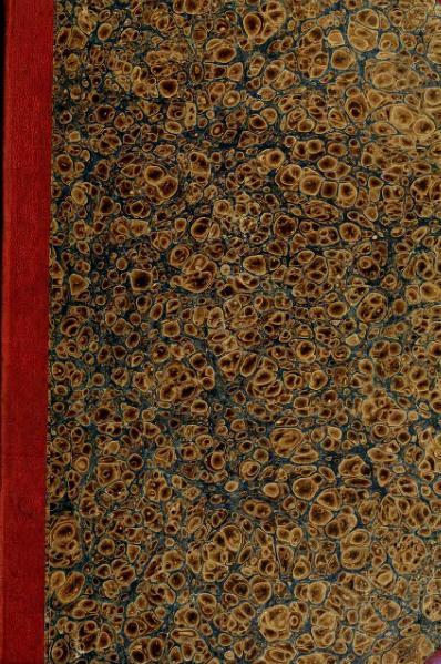 File:Delle antichità picene - Tomo XII.djvu