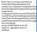 Delreqhandler TypeError--pages(id).revisions is undefined.png