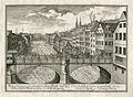 Delsenbach Prospect Karlsbrücke Nürnberg.jpg