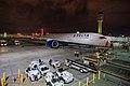 Delta's first A350 (36267959431).jpg