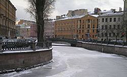 Demidov bridge in urban development.jpg