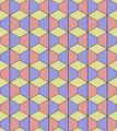 Demiregular Tessellation 15 Dual.png