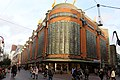 Den Haag - De Bijenkorf (39790941942).jpg
