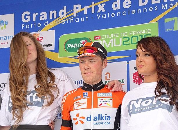 Denain - Grand Prix de Denain, 16 avril 2015 (E51).JPG