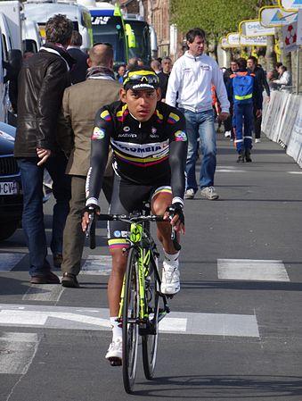 Denain - Grand Prix de Denain, le 17 avril 2014 (A102, Edwin Ávila).jpg