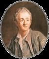 Denis Diderot - Alix - Vanloo.png