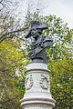Denkmal für Friedrich II.jpg