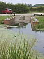 Denton Wharf, Grantham Canal - geograph.org.uk - 30112.jpg