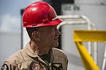 Deputy Commandant of Aviation visits Futenma 150316-M-RZ020-005.jpg