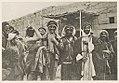 Derʻâh Bauern. 1905. LCCN2014648729.jpg