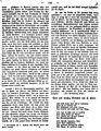 Der Gesellschafter 1824 page 242.jpg