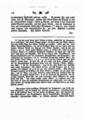 Der Hexenproceß (Sterzinger 1767) 16.png