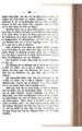 Der Sagenschatz des Königreichs Sachsen (Grässe) 181.png