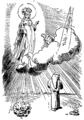 Der heilige Antonius von Padua 32.png