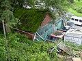 Derelict Workshops - geograph.org.uk - 874029.jpg
