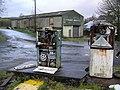 Derelict pumps, Mountjoy - geograph.org.uk - 1074661.jpg