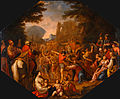 Deruet-Road to Calvary-1620.jpg