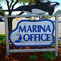 Des Moines (WA) Marina (30070208030).jpg