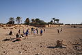 Desert Football - Flickr - edbrambley.jpg