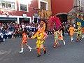 Desfile de Carnaval 2017 de Tlaxcala 16.jpg