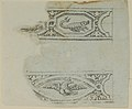 Designs for the Decoration of Firearms MET LC-2004 101 57-001.jpg