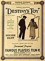Destiny's Toy.jpg