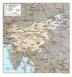 Detailed map of slovenia.jpg