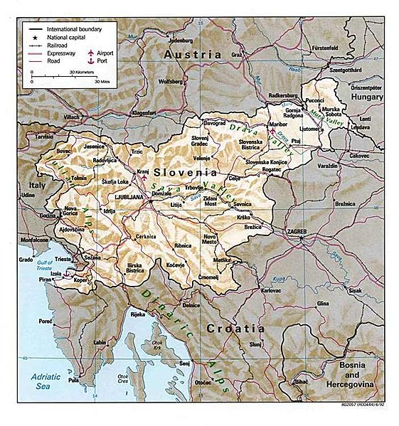 Fil:Detailed map of slovenia.jpg