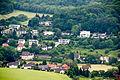 Detmold - 2014-06-08 - Aussichtspunkt Hangstein (20).jpg