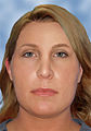 Detroit Jane Doe facial reconstruction.jpg