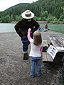 Detroit Ranger District-Free Fishing Day-116 (34758445281).jpg