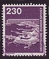 Deutsche Bundespost - Industrie und Technik - 230 Pfennig.jpg