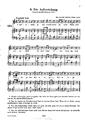 Deutscher Liederschatz (Erk) III 007.png