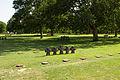 Deutscher Soldatenfriedhof La Cambe 13.JPG