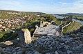 Devín Castle 2019 5.jpg