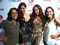 Devious Maids Screening Miami 2.jpg
