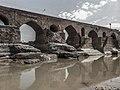 Dezful Old Bridge 01.jpg