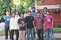 Dhaka Wikipedia Meetup, August 2018 (4).jpg