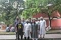 Dhaka Wikipedia Meetup, September 2018 (14).jpg