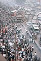 Dhaka street crowds.jpg