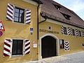 Diözesan-Museum in Regensburg.JPG