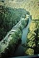 Dia von Blick von Müngstener Brücke, wupperaufwärts, Bild 1.jpg