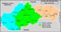 Dialectos eslovacos.PNG