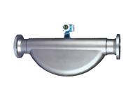 Coriolis-Massendurchflussmesser