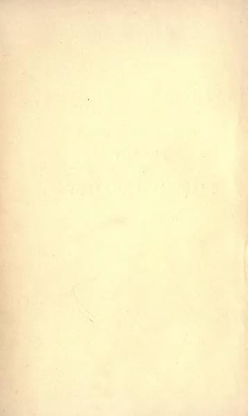 File:Dictionary of National Biography volume 41.djvu