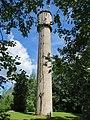Didžioji Riešė, Lithuania - panoramio (13).jpg