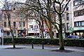 Diddeleng, rue du Commerce (vrun der Kierch)-102.jpg