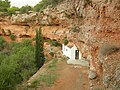Didima caves church.jpg