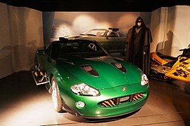 Die Another Day - Jaguar XKR.jpg